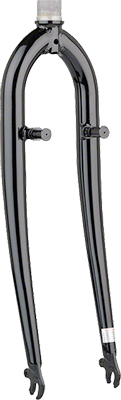 700c Wheel Road Fork - 20634