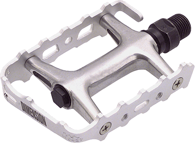 Mountain Pro Pedals