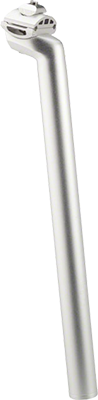 Standard 1-Bolt Seatpost